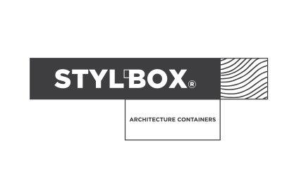 nouveau logo-stylbox- French Fab