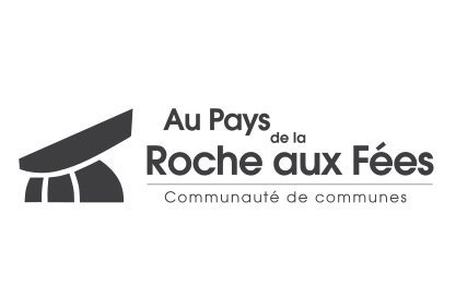 Lifting du logo de la CCPRF