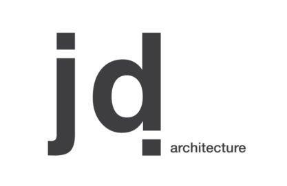 logo de l'agence d'architecture JD architecture