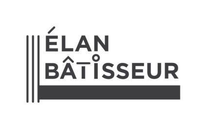 Nouveau-logo Elan Bâtisseur - Rennes, scoop, coopérative Bretagne
