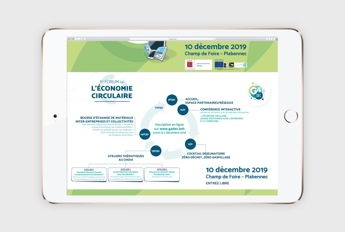 programme-forum