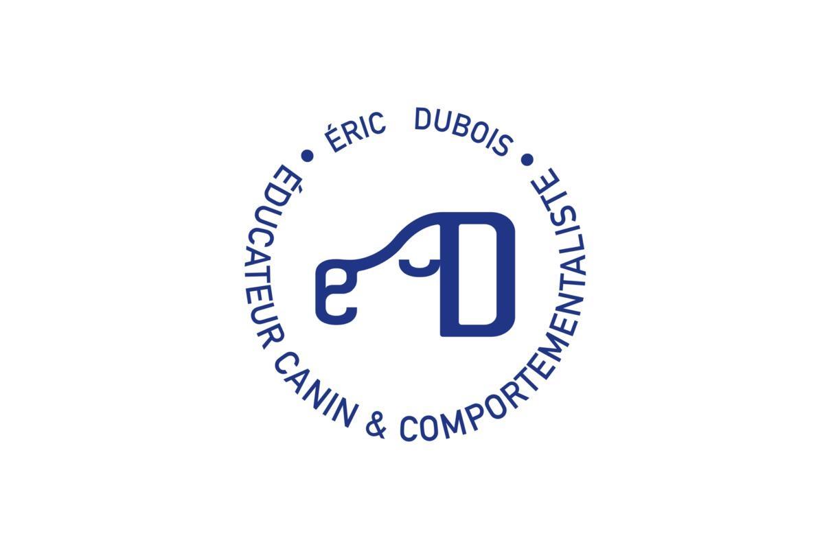 logo-educateur-canin